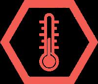 Sensors and measurement instrumentation