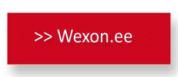 W768exon Viro