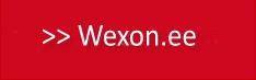 Wexon Viro