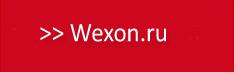 Wexon Venäjä